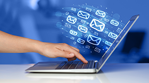 Email Marketing Alive and Well