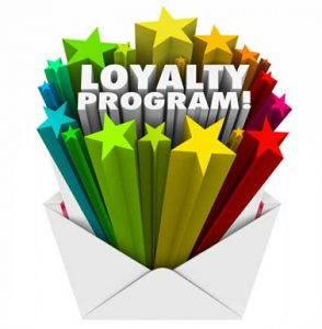 loyalty-program-to-build-business