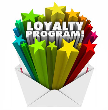 5 Ways a Loyalty Program Can Build Your Business