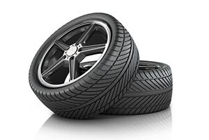 tire store customer service, value
