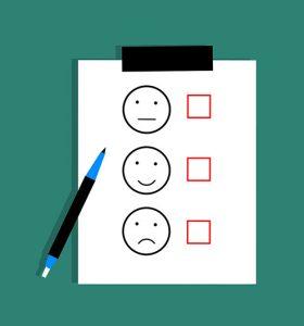 customer-online-reviews