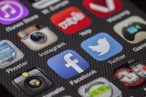 social-media-platforms-icons