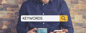 seo-keywords-tips
